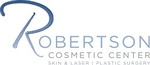 Robertson Cosmetic Center