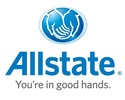 Allstate - Esser Insurance Services LLC