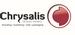 Chrysalis Design Works