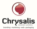 Chrysalis Design Works