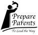 Prepare Parents LLC