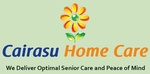 Cairasu Home Care