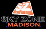 Sky Zone Madison