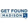 Get Found Madison