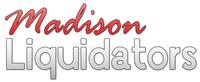 Madison Liquidators