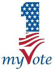 1myVote LLC
