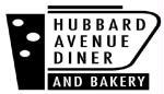 Hubbard Avenue Diner