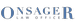 Onsager Law Office