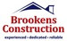 Brookens Construction LLC