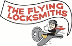 The Flying Locksmiths - Madison