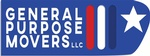 General Purpose Movers, LLC