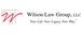 Wilson Law Group, LLC