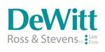 DeWitt Ross & Stevens S.C.