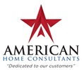 AMERICAN HOME CONSULTANTS