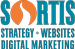 Sortis Digital Marketing