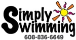 Simply Swimming LLC