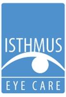 Isthmus Eye Care, S.C.