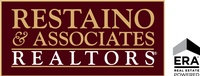 Restaino & Associates - Adler