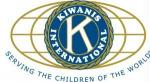 Kiwanis Club of Middleton