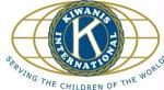 Kiwanis Club of Middleton