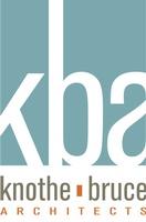 Knothe & Bruce Architects, LLC