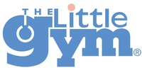 The Little Gym of Middleton, Inc.