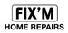 FIX'M Home Repairs LLC