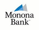 Monona Bank
