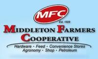 Middleton Farmers Co-op