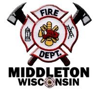 Middleton Fire District