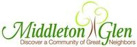 Middleton Glen