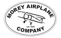 Morey Airplane Company, Inc.