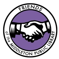 Friends of Middleton Public Library