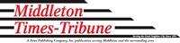 Middleton Times Tribune