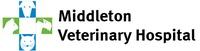 Middleton Veterinary Hospital