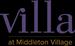 The Villa at Middleton Village