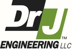 DrJ Engineering