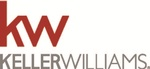 Keller Williams Realty - Erina Oistad