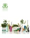 Shari Filsinger Wellness Coach and Independent Consultant Arbonne Intl