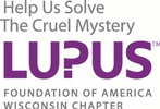 Lupus Foundation of America, Wisconsin Chapter