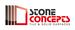STONE CONCEPTS LLC