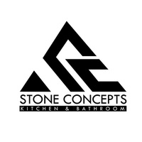 Stone Concepts Corporation