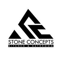 Stone Concepts Corporation