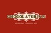 Chocolaterian Cafe
