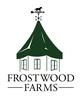 Frostwood Farms Kitchen
