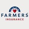 Kattia Monroe Agency - Farmers Insurance