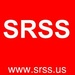 Strategic Resources Services & Supply LLC  (SRSS)