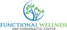 Functional Wellness and Chiropractic Center