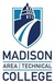 Madison College West Campus