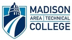 Madison College West Campus